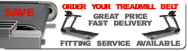 Treadmill Mat - Replacement Treadmill Belts - Treadmill Repairs and Servicing - Treadmill Repairs Brisbane - Phone 0458 160 327